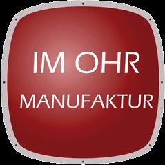 im-ohr-manufaktur-logo