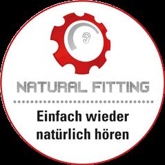 natural-fitting-logo